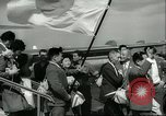 Image of 1960 Olympics Rome Italy, 1960, second 22 stock footage video 65675061732