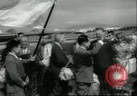 Image of 1960 Olympics Rome Italy, 1960, second 23 stock footage video 65675061732