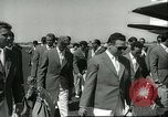 Image of 1960 Olympics Rome Italy, 1960, second 25 stock footage video 65675061732