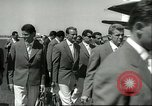 Image of 1960 Olympics Rome Italy, 1960, second 27 stock footage video 65675061732