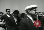 Image of 1960 Olympics Rome Italy, 1960, second 33 stock footage video 65675061732