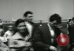 Image of 1960 Olympics Rome Italy, 1960, second 34 stock footage video 65675061732