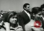 Image of 1960 Olympics Rome Italy, 1960, second 35 stock footage video 65675061732