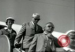 Image of 1960 Olympics Rome Italy, 1960, second 40 stock footage video 65675061732