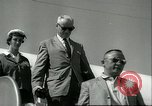Image of 1960 Olympics Rome Italy, 1960, second 41 stock footage video 65675061732
