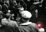 Image of 1960 Olympics Rome Italy, 1960, second 42 stock footage video 65675061732