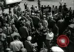 Image of 1960 Olympics Rome Italy, 1960, second 43 stock footage video 65675061732