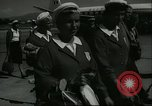 Image of 1960 Olympics Rome Italy, 1960, second 47 stock footage video 65675061732