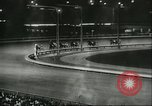 Image of International Trotting Championship New York United States USA, 1960, second 26 stock footage video 65675061733