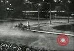 Image of International Trotting Championship New York United States USA, 1960, second 29 stock footage video 65675061733