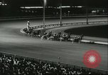 Image of International Trotting Championship New York United States USA, 1960, second 31 stock footage video 65675061733