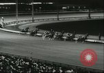 Image of International Trotting Championship New York United States USA, 1960, second 32 stock footage video 65675061733