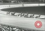 Image of International Trotting Championship New York United States USA, 1960, second 33 stock footage video 65675061733