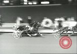 Image of International Trotting Championship New York United States USA, 1960, second 41 stock footage video 65675061733