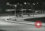 Image of International Trotting Championship New York United States USA, 1960, second 46 stock footage video 65675061733
