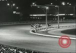 Image of International Trotting Championship New York United States USA, 1960, second 47 stock footage video 65675061733