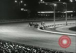 Image of International Trotting Championship New York United States USA, 1960, second 48 stock footage video 65675061733