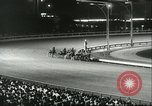 Image of International Trotting Championship New York United States USA, 1960, second 50 stock footage video 65675061733