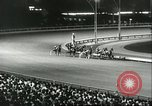 Image of International Trotting Championship New York United States USA, 1960, second 51 stock footage video 65675061733