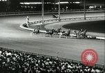 Image of International Trotting Championship New York United States USA, 1960, second 52 stock footage video 65675061733
