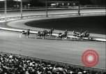 Image of International Trotting Championship New York United States USA, 1960, second 53 stock footage video 65675061733