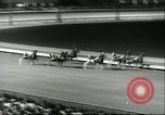 Image of International Trotting Championship New York United States USA, 1960, second 54 stock footage video 65675061733