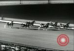 Image of International Trotting Championship New York United States USA, 1960, second 55 stock footage video 65675061733