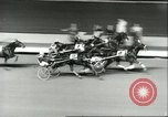Image of International Trotting Championship New York United States USA, 1960, second 61 stock footage video 65675061733