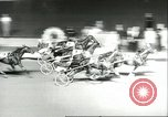 Image of International Trotting Championship New York United States USA, 1960, second 62 stock footage video 65675061733