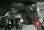 Image of United States boxers New York United States USA, 1935, second 10 stock footage video 65675061736