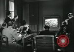 Image of Russian scientists Russia, 1935, second 3 stock footage video 65675061738