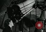 Image of Russian scientists Russia, 1935, second 38 stock footage video 65675061738