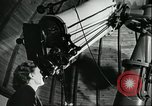 Image of Russian scientists Russia, 1935, second 39 stock footage video 65675061738