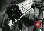 Image of Russian scientists Russia, 1935, second 40 stock footage video 65675061738
