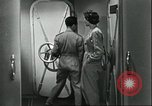 Image of Russian people Russia, 1935, second 6 stock footage video 65675061739