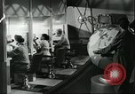 Image of Russian people Russia, 1935, second 15 stock footage video 65675061739