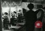 Image of Russian people Russia, 1935, second 17 stock footage video 65675061739
