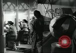 Image of Russian people Russia, 1935, second 18 stock footage video 65675061739