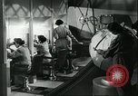 Image of Russian people Russia, 1935, second 21 stock footage video 65675061739