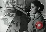 Image of Russian people Russia, 1935, second 28 stock footage video 65675061739