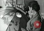 Image of Russian people Russia, 1935, second 29 stock footage video 65675061739