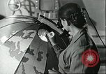 Image of Russian people Russia, 1935, second 31 stock footage video 65675061739