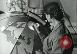 Image of Russian people Russia, 1935, second 32 stock footage video 65675061739