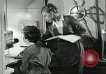 Image of Russian people Russia, 1935, second 33 stock footage video 65675061739