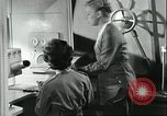 Image of Russian people Russia, 1935, second 35 stock footage video 65675061739