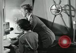 Image of Russian people Russia, 1935, second 36 stock footage video 65675061739