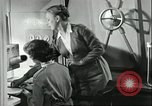 Image of Russian people Russia, 1935, second 37 stock footage video 65675061739