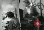 Image of Russian people Russia, 1935, second 38 stock footage video 65675061739