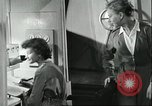 Image of Russian people Russia, 1935, second 39 stock footage video 65675061739
