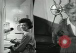 Image of Russian people Russia, 1935, second 40 stock footage video 65675061739